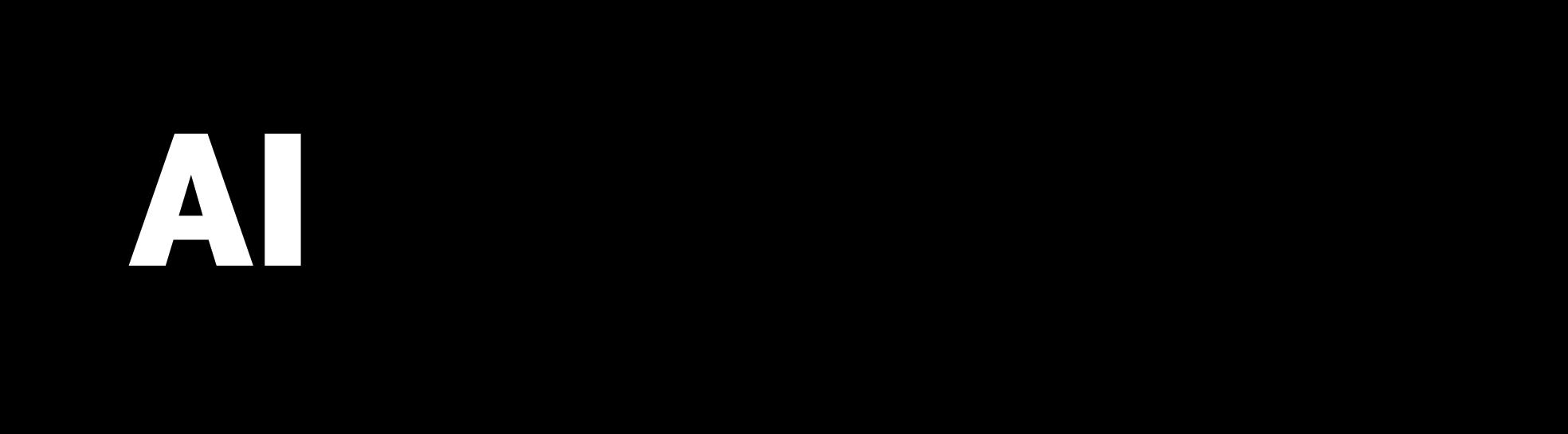 Agence iTech